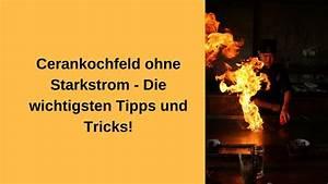 Backofen Ohne Starkstrom : starkstrom gallery of neue pur baustellen kabel xmm ~ Michelbontemps.com Haus und Dekorationen