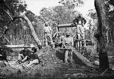 year  history sample assessment investigating  colonial period  australia shaping