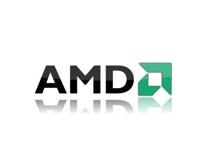 amd.com | UserLogos.org