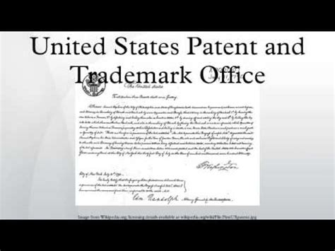 United States Patent And Trademark Office  Youtube. Available 1 800 Numbers Best Investment Funds. Business Alarm Monitoring Franks Auto Repair. Las Vegas Air Duct Cleaning Used Lexus Truck. Medicare Advantage California. Accudoc Medical Transcription. Mortgage Broker Melbourne Appliance Repair Md. Best Colleges For Industrial Design. Masters In Health And Nutrition