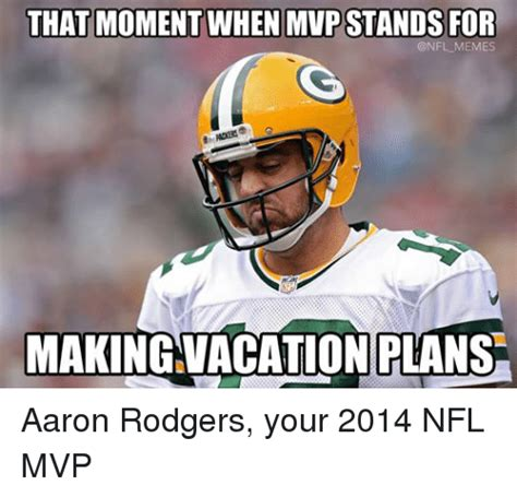 Aaron Rodgers Memes - funny aaron memes of 2017 on sizzle gordon