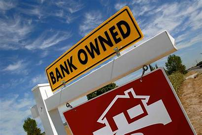 Reo Properties Foreclosure Bank Owned Estate Faqs