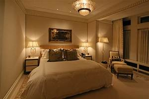 Cozy, Bedroom, Lights, For, Optimum, Sleep, Induction, U2013, Gawin