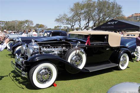 1931 Stutz Bearcat by 1931 1934 Stutz Dv 32 Stutz Supercars Net