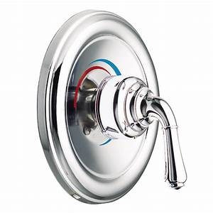 Moen Shower Handle At Lowes Com