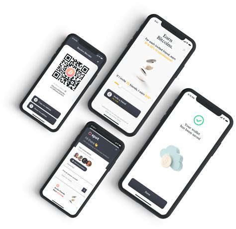 Merchants and users are empowered with low fees and reliable confirmations. Spot - Buy Bitcoin instantly.