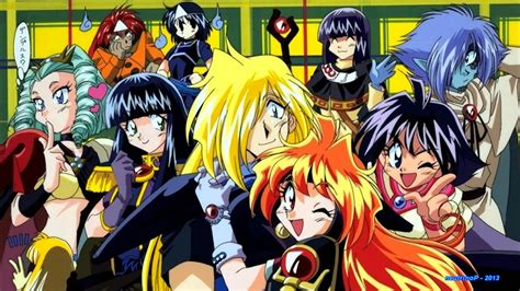 slayers next give a reason vocaloid cover
