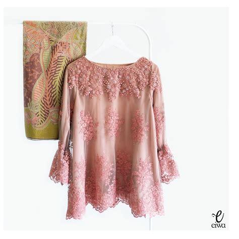 top desain baju batik pinterest desainer