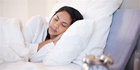Aborsi Aman Bekasi Pakai Bra Saat Tidur Penting Atau Tidak Penting
