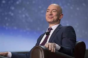 Worlds Richest Person - A1FACTS
