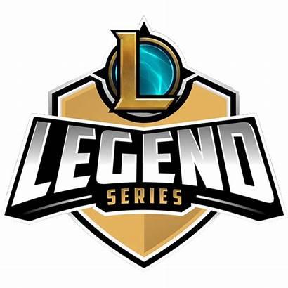 Legend Series Legends Cup Event Team Main