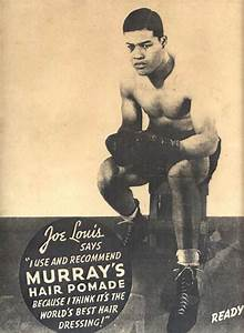 1000+ images ab... Murray Louis Quotes
