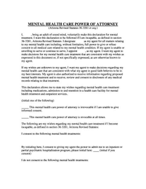 health care power of attorney form arizona bill of sale form arkansas statutory power of attorney