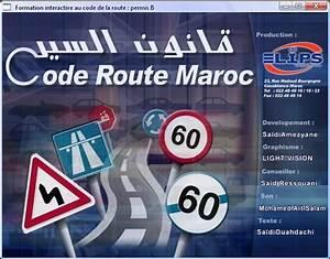 Inscription Code De La Route Prix : code de la route au maroc 2017 ~ Maxctalentgroup.com Avis de Voitures