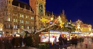 1 Advent München : na confidential munich tales 2018 christmas markets are ~ Haus.voiturepedia.club Haus und Dekorationen