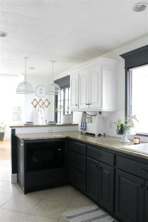 pictures of kitchen cabinets with hardware 1075 best kitchens are my favorite images on 9105