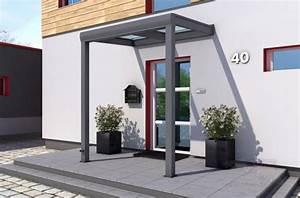Vordach Haustür Glas : rexovita vsg haust r vordach 2 00 x 1 50m vsg glas rexin shop ~ Orissabook.com Haus und Dekorationen