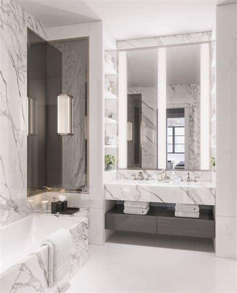 interior trend marble jay interiors polokwane