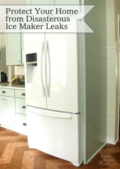 Maker Leaking Water On Floor by 66 Best Images About Waterflow On