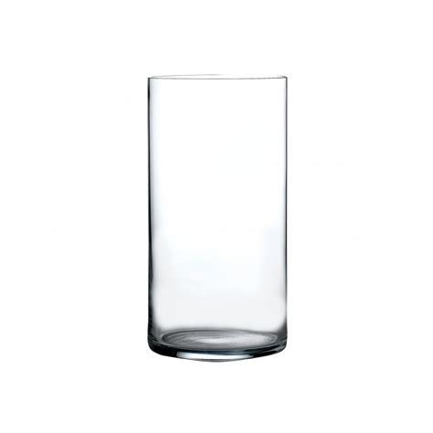 Luigi Bormioli Top Class Crystal Beverage Glass 350ml ...