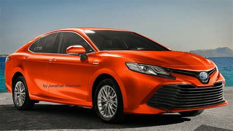 2019 Toyota Corolla Altis  New Car Price Update And
