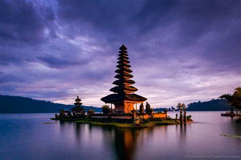 professional cultural photography balinese people  home