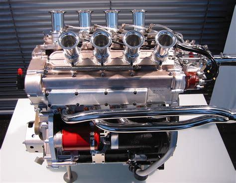 bmw m10 motor the pristoneer beautifullyengineered bmw m10 apfelbeck