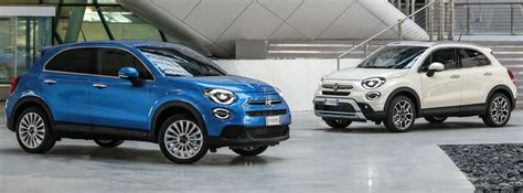 Fiat News Today by Official Global Website Fca
