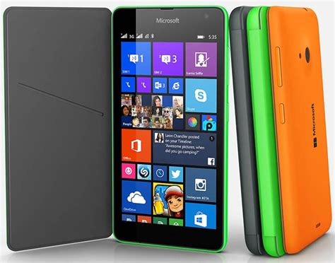 microsoft lumia 535 dual sim now available for only php 5 990 jcyberinux