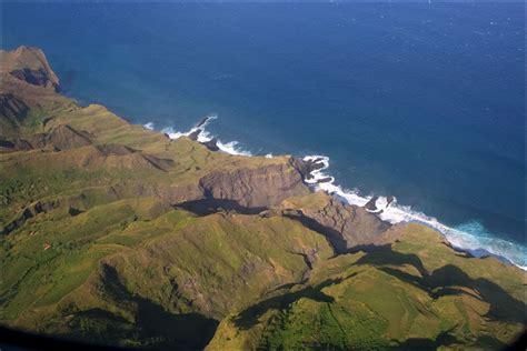 вулканы остров фото