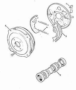 Fiat 500 Parts