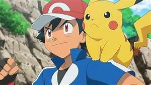 Pokemon Go:¡3 radares similares al FastPokeMap y teoría ...