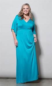 robe mi longue taille 46 la mode des robes de france With robe longue taille 46