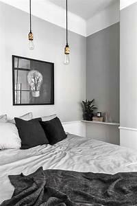 Lampen Schlafzimmer Schöner Wohnen : schlafzimmer lampen einrichtungsideen interior design ~ Michelbontemps.com Haus und Dekorationen
