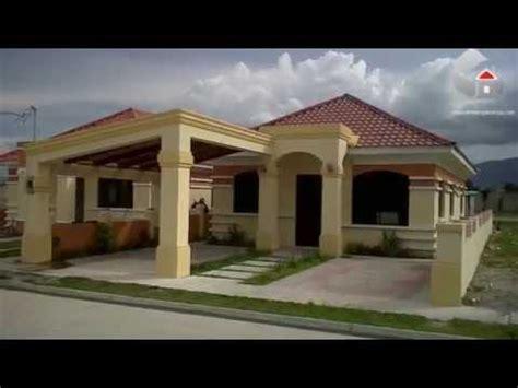 mira estas hermosas casas  te gustaria vivir en una de
