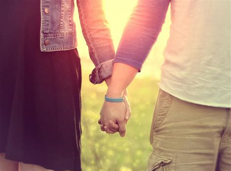 Romantic First Dates Ideas That Are Going To Change Your Life!
