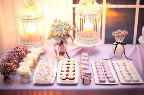 deco de table communion fille 17 best ideas about white dessert tables on pink buffet pink table and