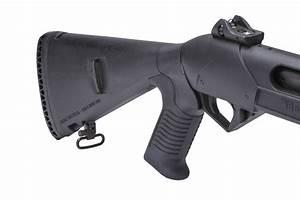 Mesa Tactical Urbino Pistol Grip Stock for Benelli SuperNova