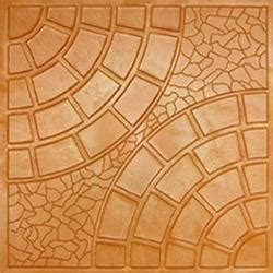 d b tile designer tiles suppliers manufacturers dealers in