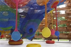 Playground, Archives, U2014, Mimi, Berlinmimi, Berlin