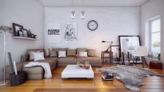 designer livingroom 14 cozy artistic living room interior design ideas