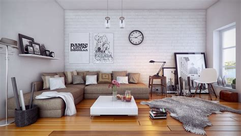 and in livingroom amazing designer living rooms home decor and design