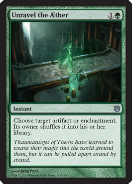 Infect Deck Mtg Blue Green by Blue Green Infect Is The Best Deck In Modern