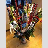 Creative Gifts For Boyfriend   2448 x 3264 jpeg 1093kB