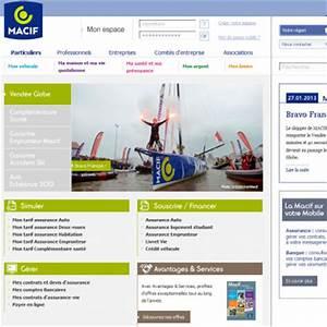Macif Devis En Ligne : devis assurance auto en ligne gratuit macif ~ Medecine-chirurgie-esthetiques.com Avis de Voitures