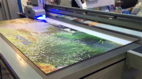 chromadeck mm  mm printing specialists