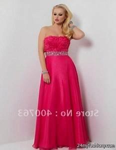 modern vintage prom dresses 2016-2017 | B2B Fashion