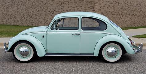 car volkswagen beetle 100 volkswagen car beetle old the classic vw show