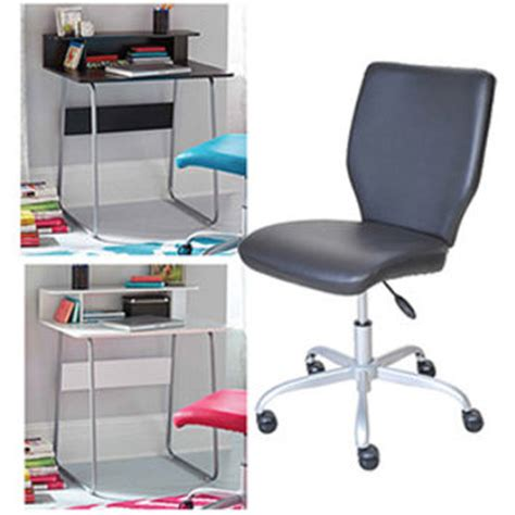 Mainstays Desk Chair Pink by Walmart Mainstays Computer Desk With From Walmart