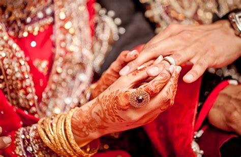 ring ceremony stunning indian designer dresses for an engagement ceremony designer indian engagement dresses
